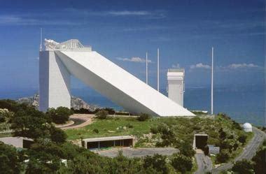 UAH team leads bid to bring National Solar Observatory ...