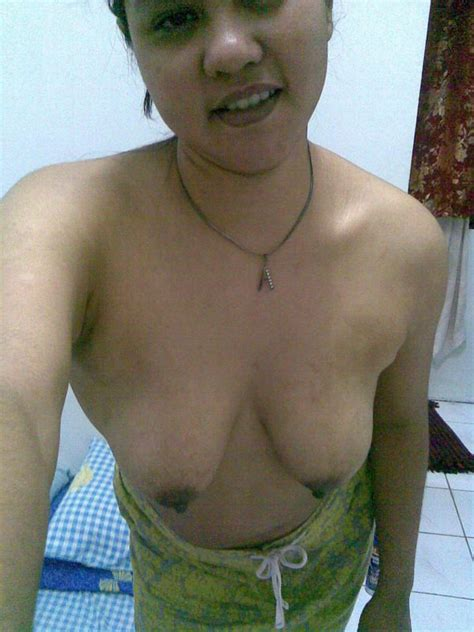 chubby malaysian muslim wife s disgusting naked self photos leaked 13pix sexmenu