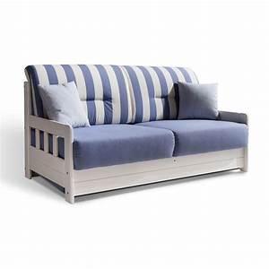 Sofa 3 Sitzer Mit Schlaffunktion : 2 sitzer sofa mit schlaffunktion deutsche dekor 2018 online kaufen ~ Indierocktalk.com Haus und Dekorationen