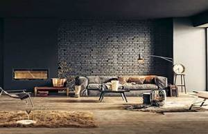 Interieur Style Industriel : 12 id es pour un design d 39 int rieur style industriel ~ Melissatoandfro.com Idées de Décoration