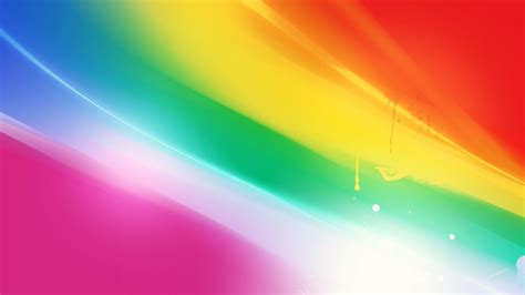 rainbow color wallpaper  images