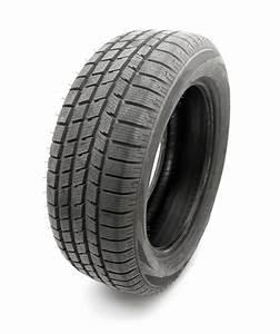 Pneus Auto Fr : r parer un pneu il n 39 est pas rare de se trouver un jour confront ~ Maxctalentgroup.com Avis de Voitures