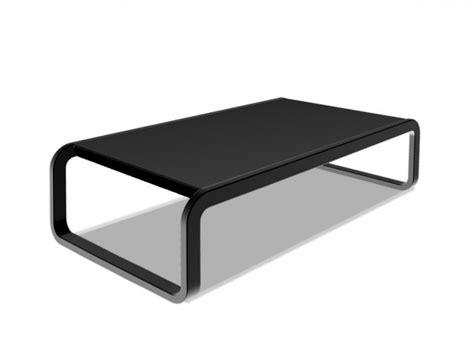 table haute pour cuisine avec tabouret table basse exterieur