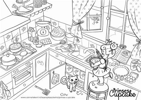 Kleurplaat Peppa Pig Printen by Kleurplaat Peppa Pig Kleurplaten Tekeningen