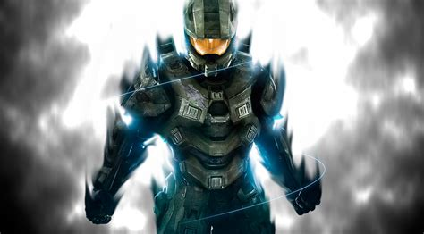 halo fan game download halo full hd wallpaper and background 1950x1080 id 393896