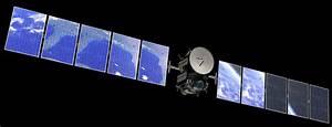Multimedia > Images Galleries > Spacecraft | Dawn Mission