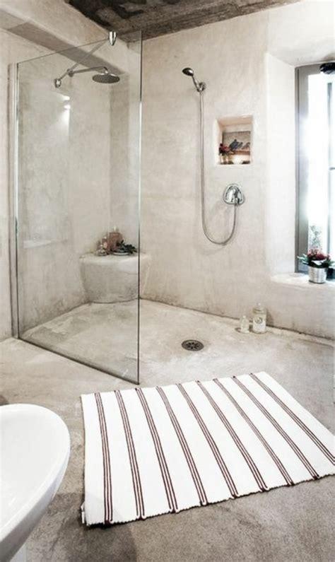 tapis de salle de bain castorama valdiz