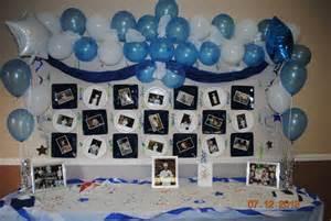 1000 images about graduation decorations on pinterest