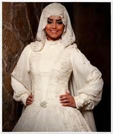 robe de mariã e musulmane robe de mariée musulmane voilée