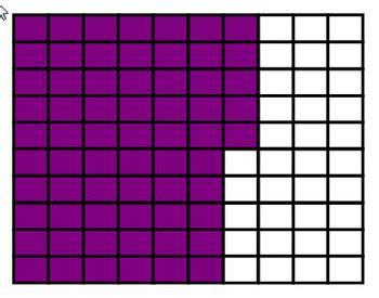 decimal models match  game  lorraine salome tpt