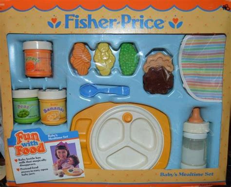 fisher price country kitchen 1000 images about fisher price with food on 7210