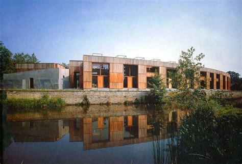 l 39 ecole d 39 architecture de bretagne rennes france
