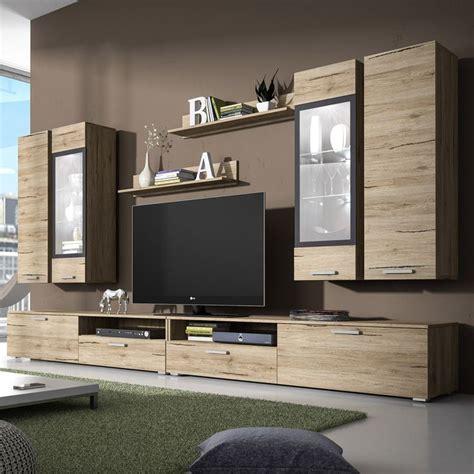 teinture pour cuir canapé les 25 meilleures idées de la catégorie meuble tv gris sur