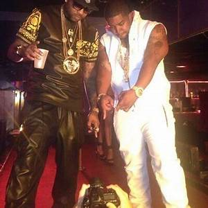 Official Fan Page (@lilscrappylive) | Twitter