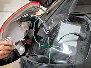 2010 Gmc Terrain Custom Fit Vehicle Wiring