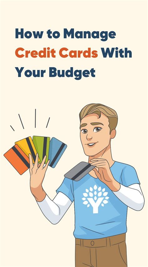 We did not find results for: How to Manage a Credit Card, Any Credit Card, in YNAB | Credit card, Credit cards debt, Cards