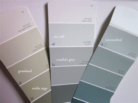 neutral bathroom paint colors sherwin williams grey is the quot new quot neutral enchanting interior architecture