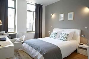 Appart Hotel Lille : le vendome 19 flandres appart h tel lille ~ Nature-et-papiers.com Idées de Décoration