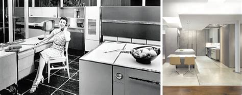 cad kitchen design the warmest room in the house steven gdula book review 1949