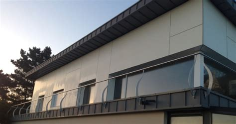francois bureau architecte nantes rénovation d 39 une maison plerin 22 architecte nantes