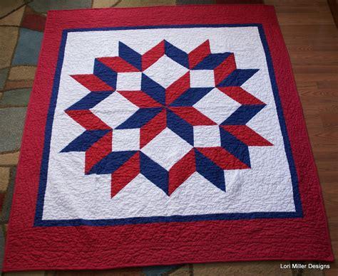 quilts of valor stitching qov lori miller designs