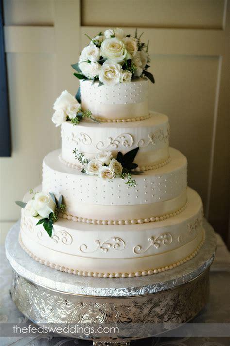 classic wedding cakes wedding cakes    feds