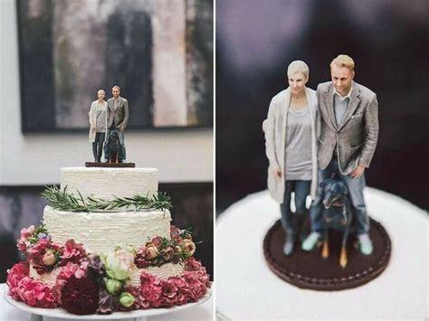 figures   wedding cake     printer