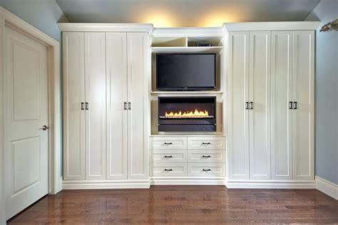 built in wall units ikea built in bedroom cabinets ikea innovative decoration bedroom wardrobe wall unit units glamorous