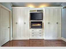 Built In Bedroom Cabinets Ikea Innovative Decoration