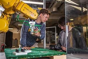 Kettering University ranked among nation's best ...