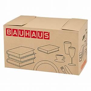 Karton 120x60x60 Bauhaus : bauhaus b cher geschirrbox traglast 40 kg 58 x 33 x 33 5 cm bauhaus ~ A.2002-acura-tl-radio.info Haus und Dekorationen