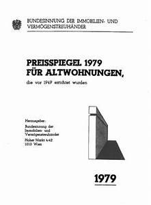 Wohnwert Berechnen : wohnimmobilien preise an der grenze der leistbarkeit immobilienm rkte ~ Themetempest.com Abrechnung