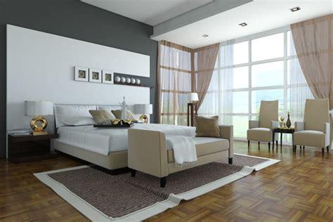 Luxus Schlafzimmer  32 Ideen Zur Inspiration Archzinenet