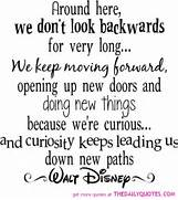 Disney Quotes About Life And Love Images   Pictures - Becuo  Disney Love Quotes And Sayings