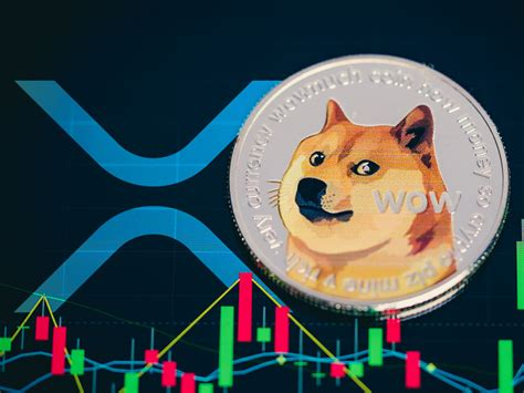 Dogecoin Tops XRP as Its Market Cap Swells to $72 Billion