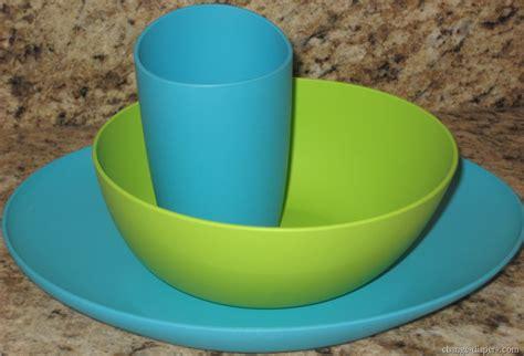 acrylic dinnerware everest plastic dinnerware plate