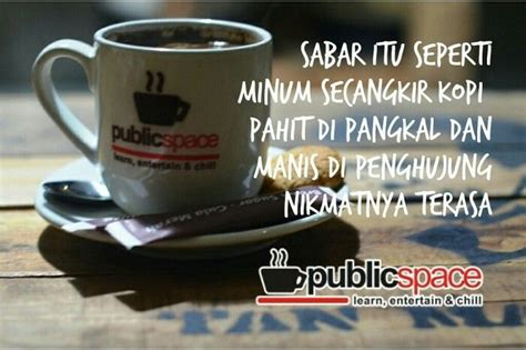 motivasi cinta images  pinterest  quotes