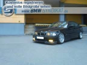 hundesitz fürs auto black yellow 3er bmw e36 quot coupe quot tuning fotos bilder stories