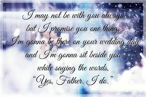 sweet marriage quotes sweet marriage quotes quotesgram