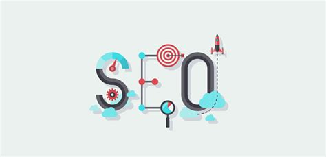 Seo Marketing Tools by 7 Best Seo Tools For Boosting Your Content Marketing