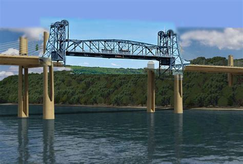 Final Design for Stillwater Bridge may Exceed Budget ...