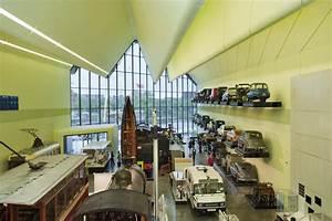 Riverside Museum Glasgow : riverside museum glasgow life ~ Watch28wear.com Haus und Dekorationen