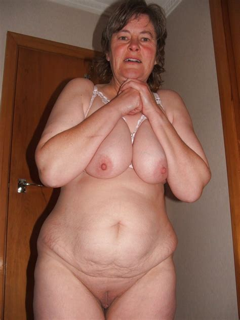 mature porn pics fat naked old grannies from tumblr part 31