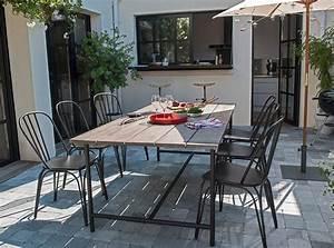 1000 images about escalier exterieur decoration outdoor With superb deco de jardin exterieur 0 decoration escalier exterieur
