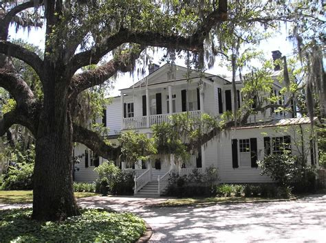 Beautiful Home Beaufort by Beaufort South Carolina Favorite Places Spaces Home