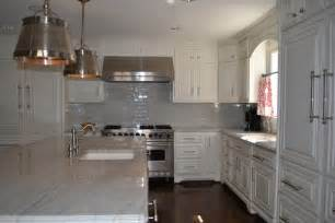 subway tile designs for bathrooms grey and white kitchen traditional kitchen dallas