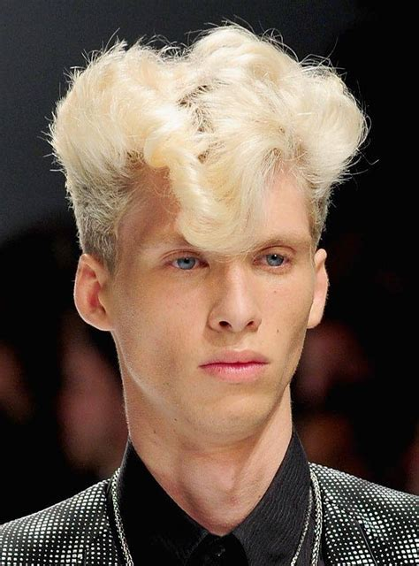 80s Hairstyles For Boys by 80s Fashion Hairstyles Pictures Of S Hairstyles