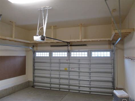 overhead garage storage systems what is overhead garage storage