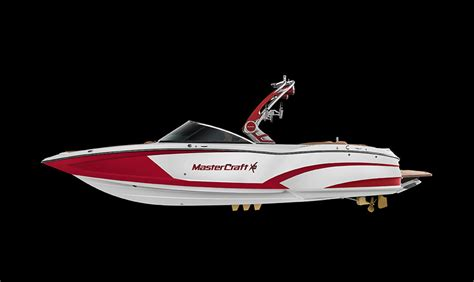 Mastercraft Boat Brands by Best Boat Brands Boats
