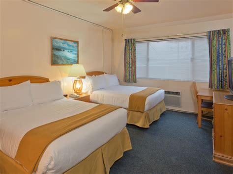 Monterey Hotels 2 Bedroom Suites Wwwresnoozecom